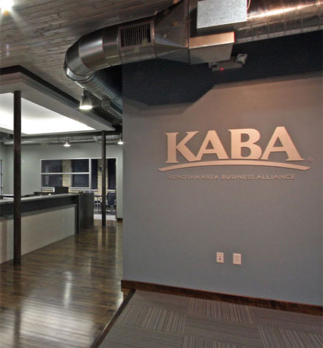 Kaba Offices